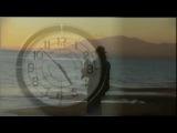 'Fast' Eddie Clarke ft. Bill Sharpe - Make My Day
