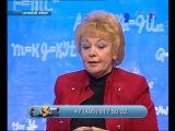 ЖЗЛ – Емельян Пугачев