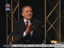 Ahmet Akgül Kanal Avrupa Şeyh ül Muhabir