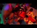 Порно секс вечеринка sex Party  Europorn Birthday Bang Part 7 - Hardcore Cam (2014) HD