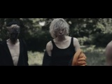 Caspa - War ft. Keith Flint