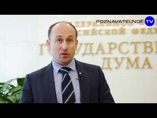 Николай стариков. три приза украины. (26.03.2014)