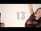 Как танцуют пары :) #новые лучшие прикол самые смешное видео Фейлы fail коты девушки путин ржач новинки new 100500 Россия 100500 #2014 #fail #авто #гаишник #девушки #животные #жириновский #квн #коты #кошки #лучшие #прикол #приколы #путин #ржач #россия #самые #смешные #украина #Фейлы #футбол