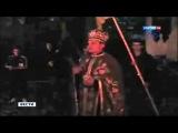 Лидеры майдана геи Скрытая камера