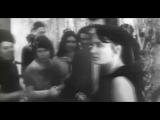 Я его невеста (1969). Наталья Величко. Композиторы В.Дехтерев и Д.Тер-Татевосян