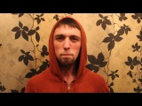 Evseev Evgeniy - TAPIAU 39 RUS ( Remer beats prod.)