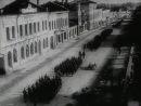 Вызваленне Віцебска, 1944. Савецкая хроніка
