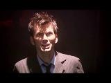 Доктор Кто/Doctor Who. 4 сезон (2008) серия 13 (эпизод 198.2) «Конец путешествия»/«Journey's End» Перевод Baibak&Ko