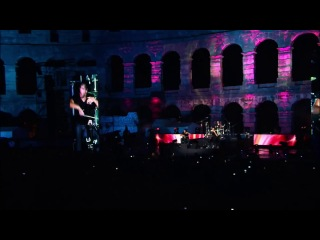2CELLOS - Voodoo People LIVE at Arena Pula