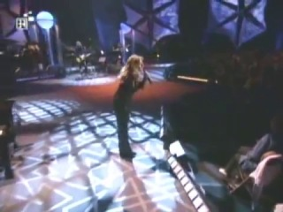 Lara Fabian Full Video Concert From Lara with love by Cmax