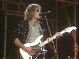 Kevin Ayers, Andy Summers &amp John Cale - Heartbreak Hotel 1981