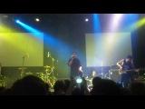 20140419 Likvor - Ты - герой (Live)