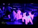 [FANCAM][140410] B1A4 - Starlight (Gongchan focus) @ 'Listen To The B1A4' Concert in Osaka