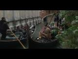 Ali Project - La Vita Romantica ~Jacket Shooting in Venezia~