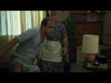 итальянский фильм с Адриано Челентано (Adriano Celentano) Безумно влюбленный / Innamorato pazzo (1981 г.) Лучший перевод, но качество 360