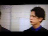 03/19 Shounen Club Premium