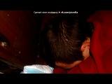 наливайте)))) под музыку Веселые Украинские песни - ОЙ, ХТО П, ТОМУ НАЛИВАЙТЕ. Picrolla