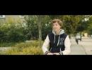 Нильс - Новые парни Нитро (2012)