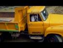 Top Gear UK S21E06 Бирма Special 1 Jetvis Studio amp 720p