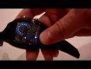 Гоночные Часы со Спидометром STREET RACER 70 грн