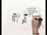 Art и факты. Скорости http://vk.com/utronovoe