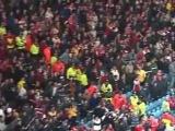 Ryan Giggs v Arsenal (FA Cup Semi-Final Replay 1999)