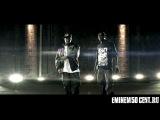 50 Cent feat Akon - I'll Still Will Kill (eminem50centru)