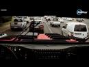 Тесты: Marauder - часть 1 (оф. озвучка Top Gear)
