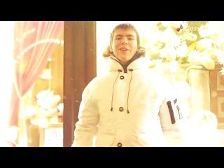 Тимур Сольно и Гаязов - Онли ю
