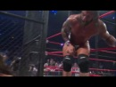 TNA PPV Lockdown 09.03.2014 [WTU]