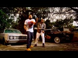 11. Papa San - Step Up ft. Da' T.R.U.T.H. (@iampapasan @truthon... .mp4