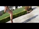 Nikki Benz  Porn Star Big Tits Big Boobs 2014