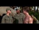 Форрест Гамп | Forrest Gump (1994) Український трейлер [HD]