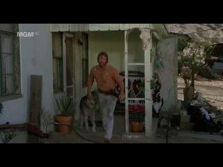 Одинокий волк МакКуэйд 1983(перевод А.Гаврилов)