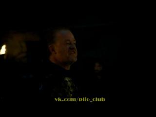 игра престолов 4 сезон 9 серия Дозорные на Стене - промо