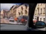 Вилли Токарев-Песня Нью-Йоркского таксиста