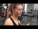 Bikini Queens interviews UKBFF Bikini Champion Lauren Ashwell