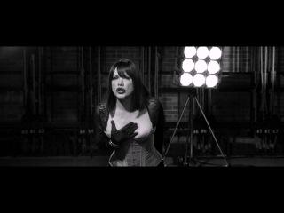 Черно-белый секс \ Black & White & Sex  (2012) 720HD