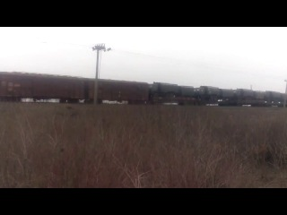 Переброска войск на западные границы, Таганрог, 10 марта