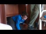 Монстр в шкафу_001