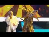 Виталий Гогунский (Шура) - Ты не верь слезам (