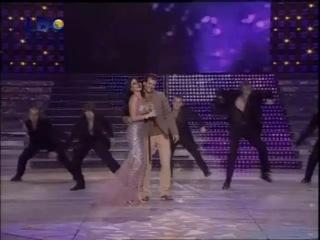 Haifa Wehbe Nar el Ashwa (Longing) English subtitles هيفاء وهبي - نار الأشواق