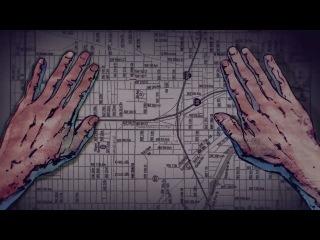 Декстер Пробы пера Дела семейные Dexter Early Cuts All in the Family 3 серия