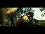 Трансформеры 4:Эпоха ИСТРЕБЛЕНИЯ.Смотрите все,фильм будет просто бомба!