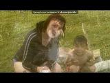 Со стены друга под музыку Татьяна Буланова и DJ ЦветкоFF - Лето-Зима (версия альбома Летний сон). Picrolla