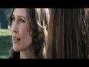Ничего, кроме правды  Nothing But the Truth (2008) (триллер, драма)