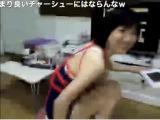 【藤崎ルキノ】スク水亀甲縛りでスペランカー【斬新なゲーム実況】