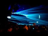Aly&ampFila - ТРАНСМИССИЯ 18, 5 апреля 2014, Stadium Live