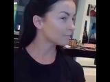 Контуринг. Инесса Ильчева
