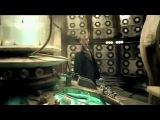 Доктор Кто - Реклама на BBC ONE